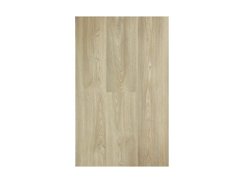 Pure Click 55 Classic Oak Natural PSH1