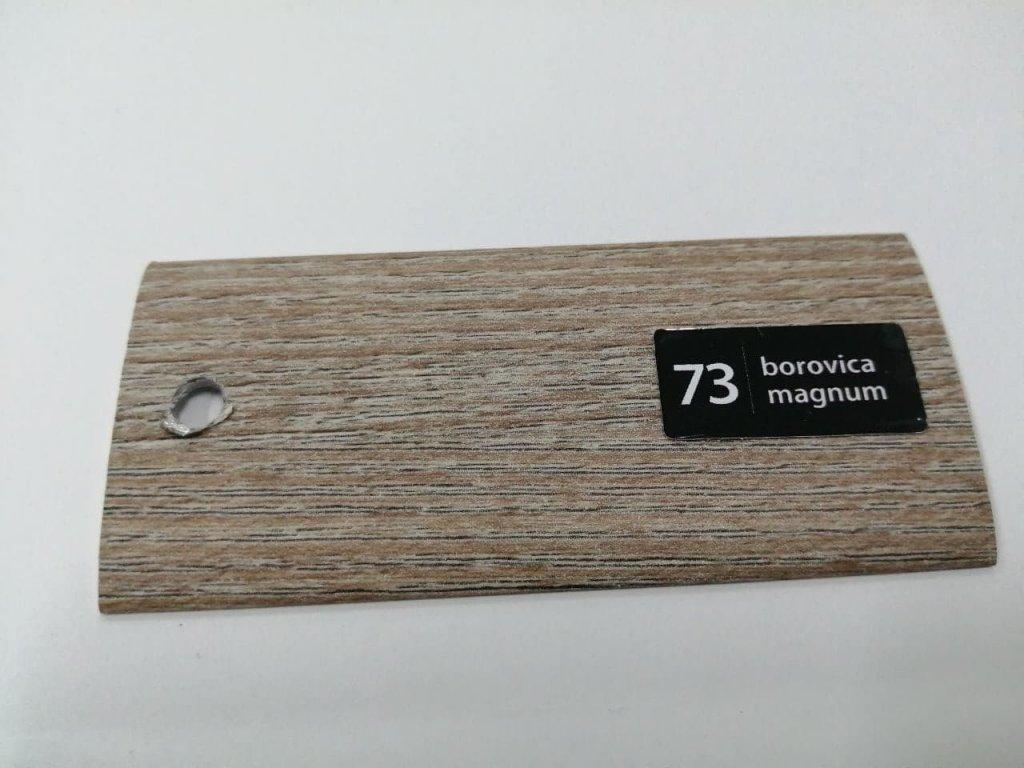 borovica magnus 73