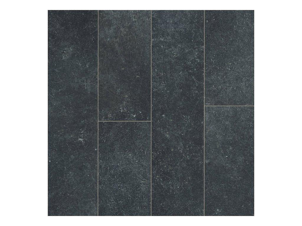 w700q85 Stone Dark Grey PSH