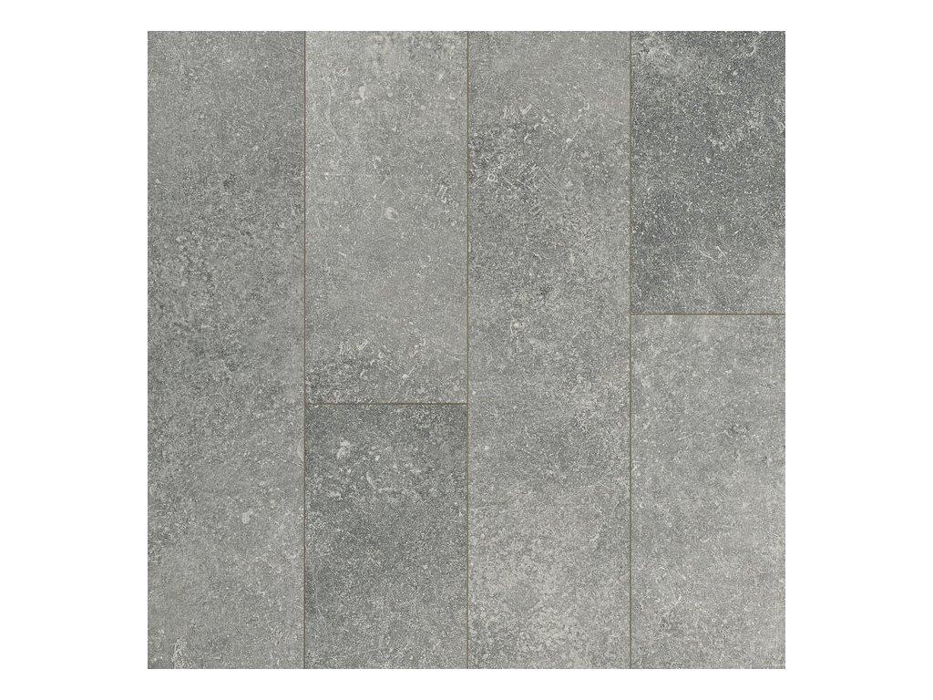 w700q85 Stone Grey PSH