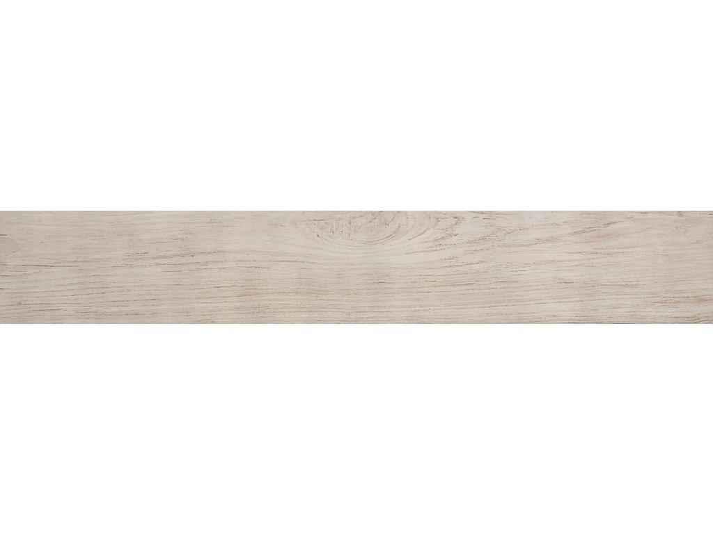 Marazzi - Treverkmood - MLNL TIGLIO- 15 x 90 cm