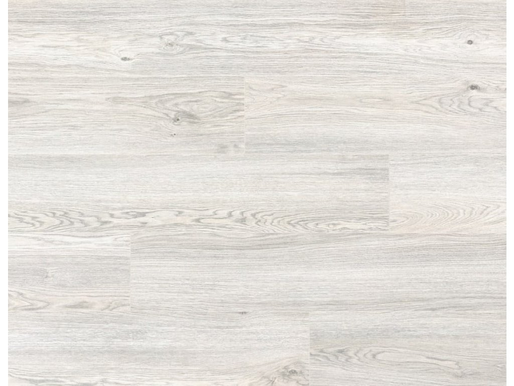 Laminátové podlahy -Cadenza-Allegro Light K1003 - Hrúbka 8 mm - s V-drážkou
