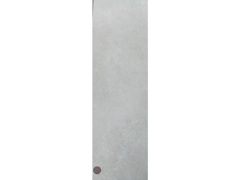 P050159