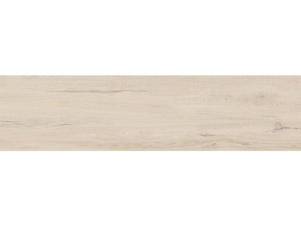 Ceramika Color Suomi WHITE 30x120