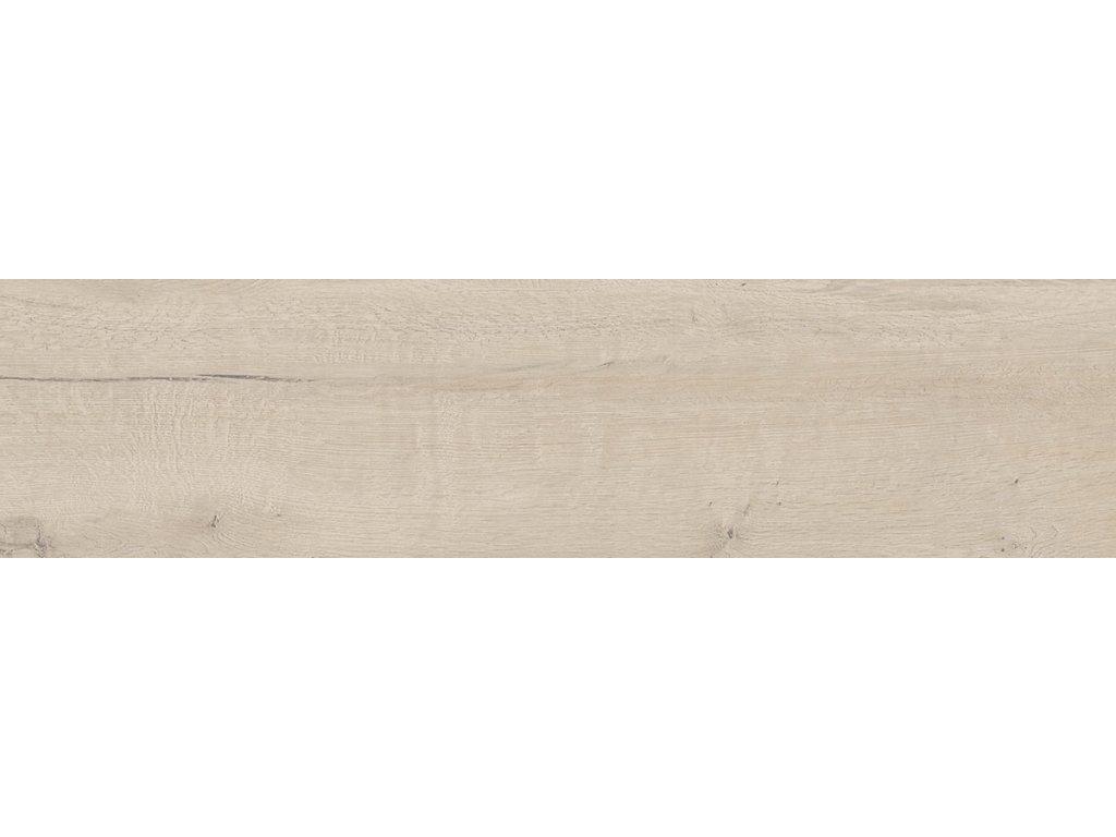 Ceramika Color Suomi WHITE 15 5x62