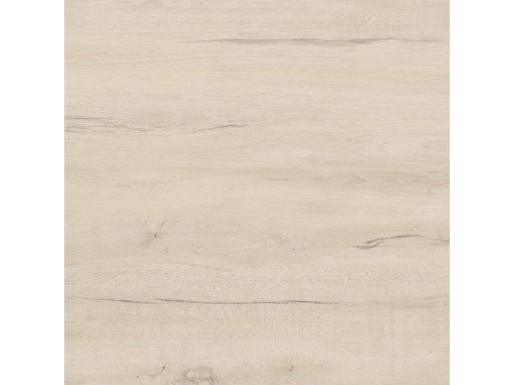 Ceramika Color Suomi 20 WHITE 60x60x2 b