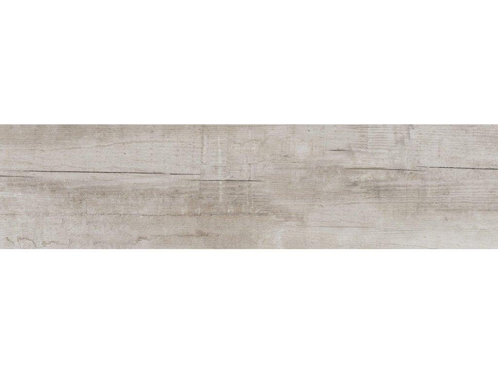 Ceramika Color Nebraska Beige 15 5x62