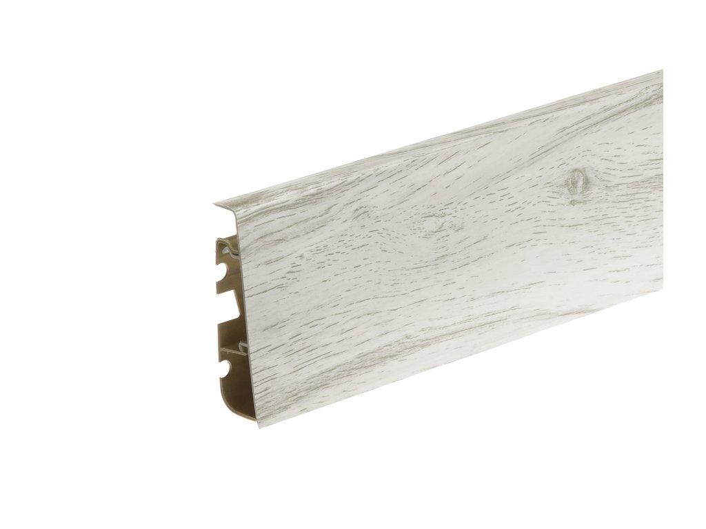 narwik oak matt