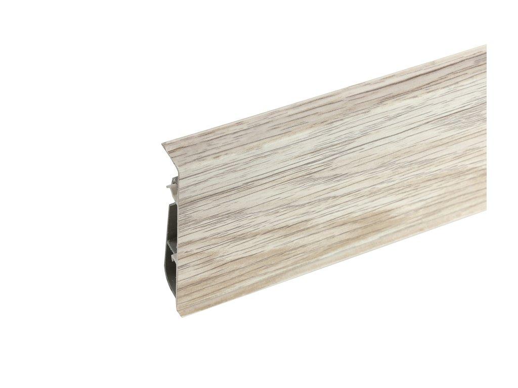 bilbao oak math