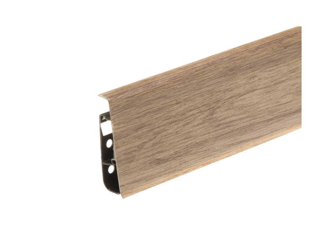 nevada oak matt