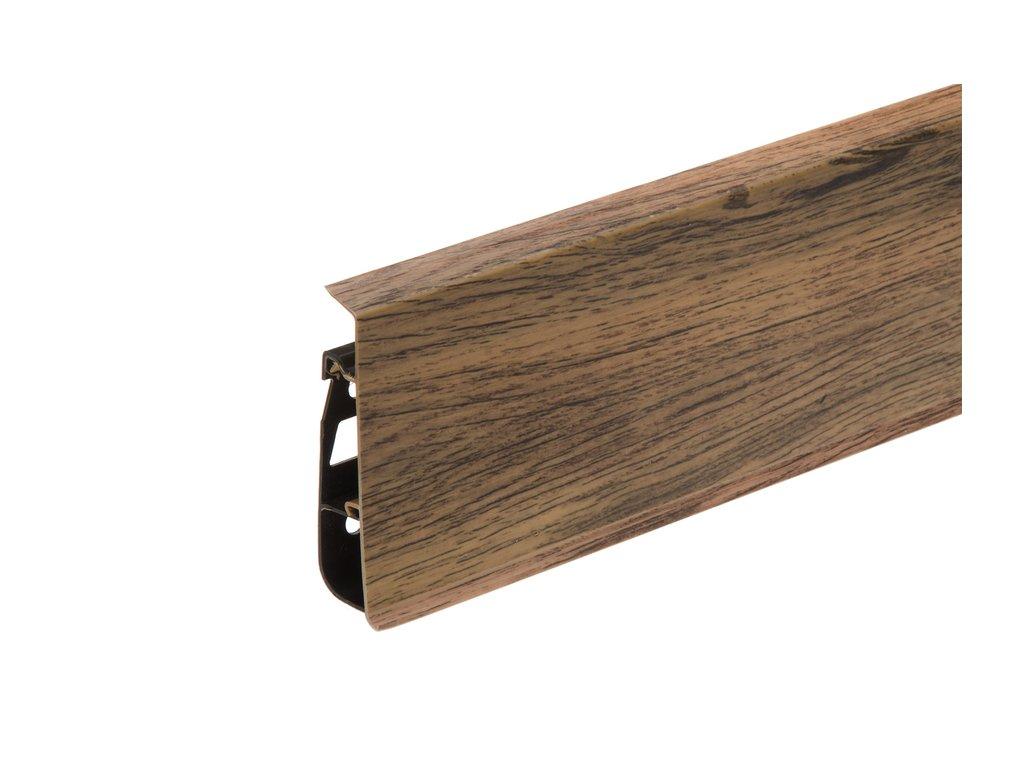 cantabrian oak matt