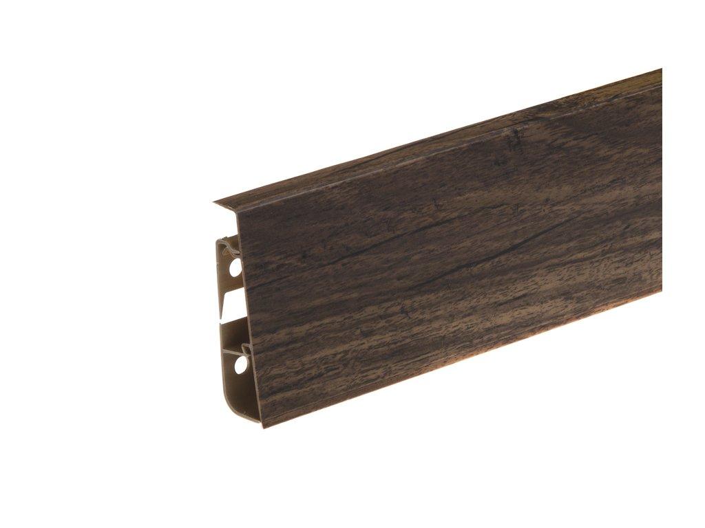 leonardo oak matt