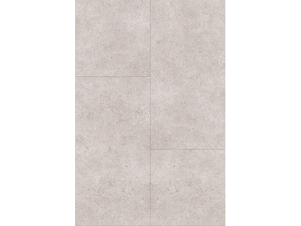 venetian stone 46931