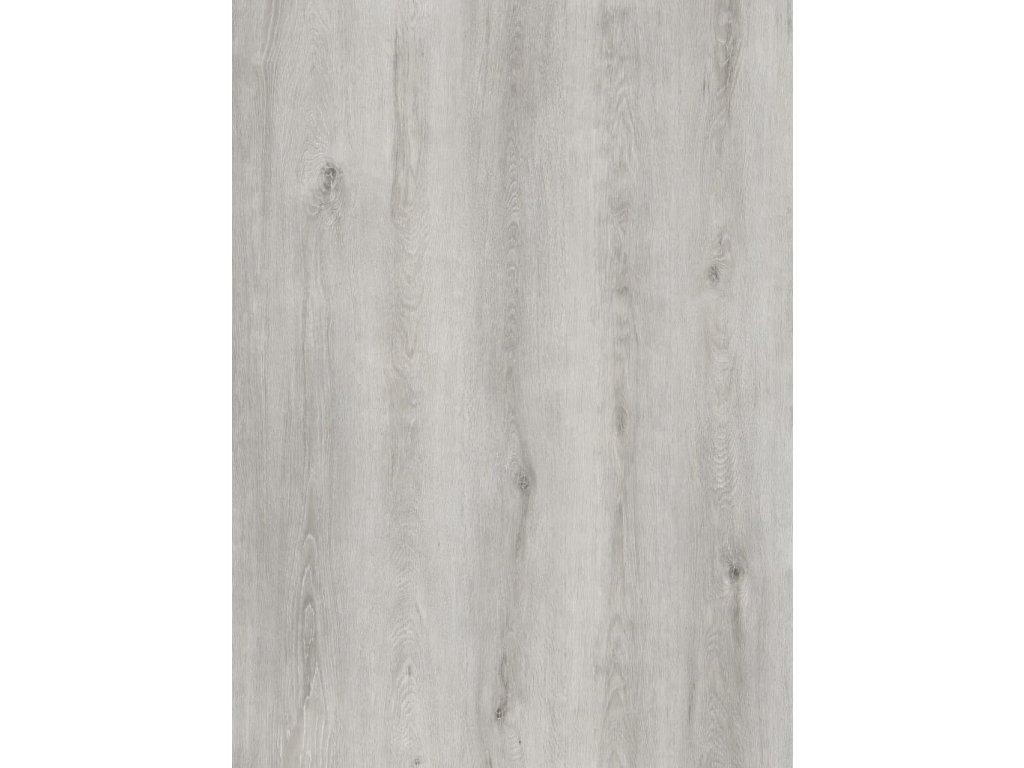 spring oak light grey