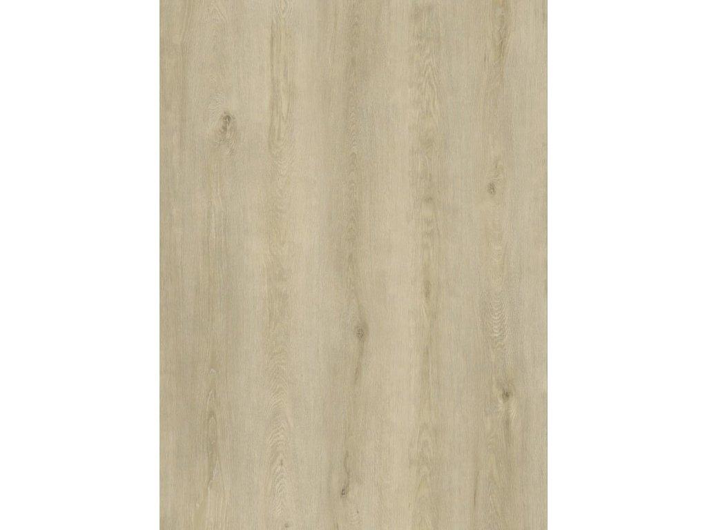 spring oak nude