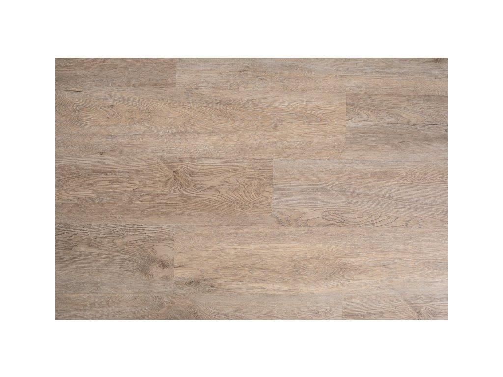 Aurora Oak EV CC 45X 0748 4V 05LE 001 (Swatch)