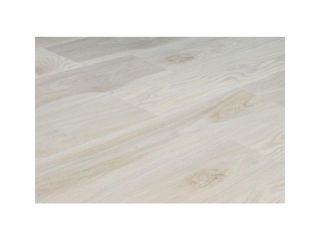 Cream Ash EV CC 45X 0748 4V 05LE 033 (Angle)