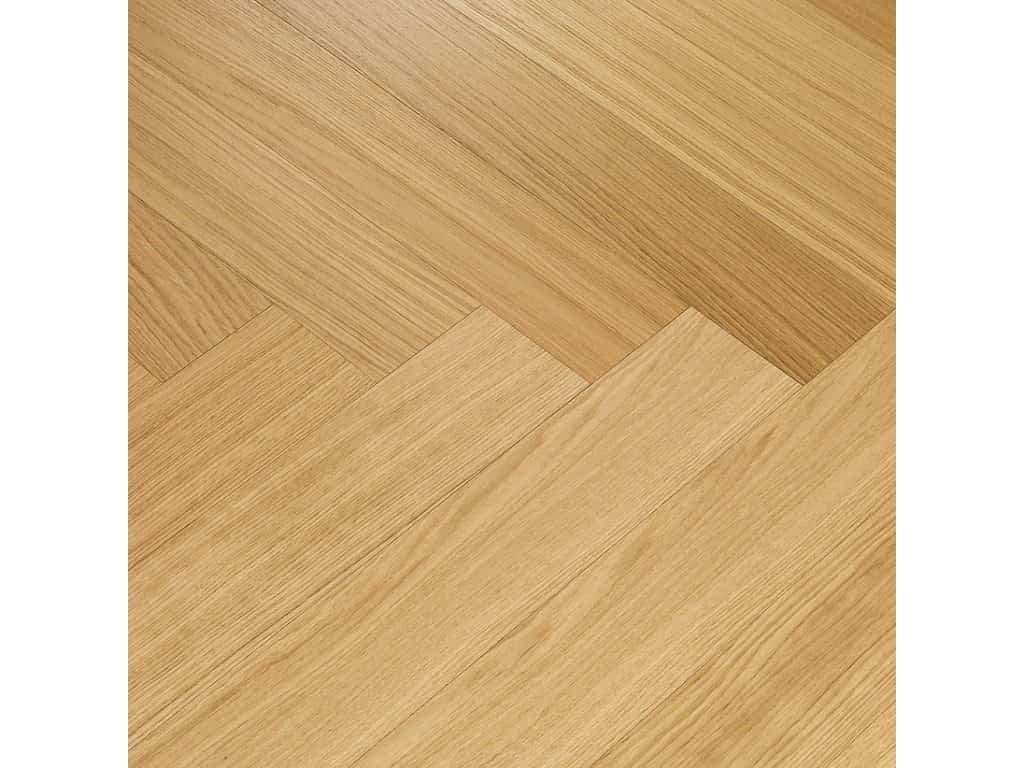 Drevené parkety - drevo Parky - European Oak pravý Swing 06