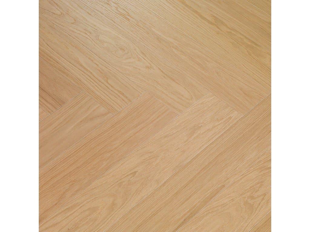 Drevené parkety - drevo Parky - Ivory Oak ľavý Swing 06