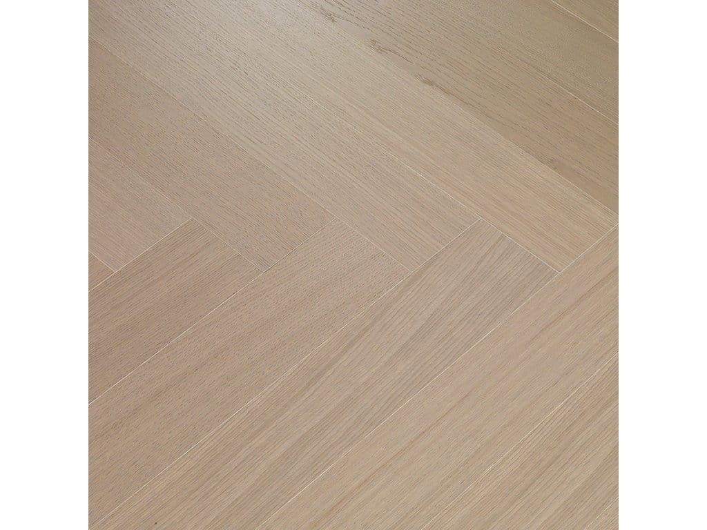 Drevené parkety - drevo Parky -Desert Oak ľavý Swing 06