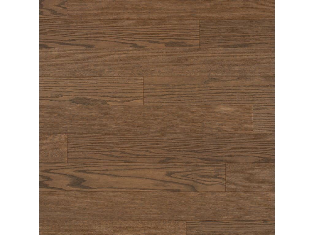 Wooden parquet - Wood Parky - Antique Oak Premium Pro 06