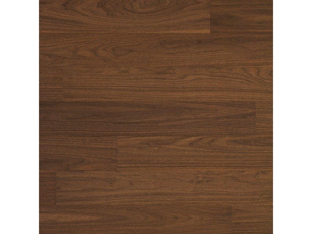 Drevené parkety - drevo Parky -Smoked Walnut Summit 06
