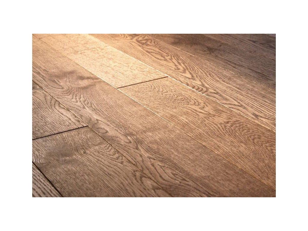 Drevené parkety - drevo Planet Parket - Bruno Classic 120
