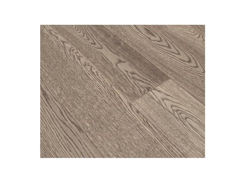 Drevené parkety - drevo Planet Parket - Grigio Classic 120
