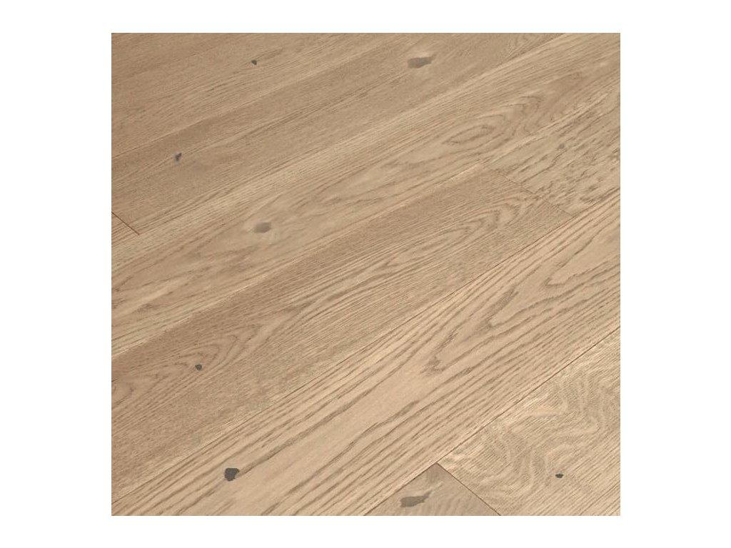 Drevené parkety - drevo Planet Parket - Tortora Rustic 150