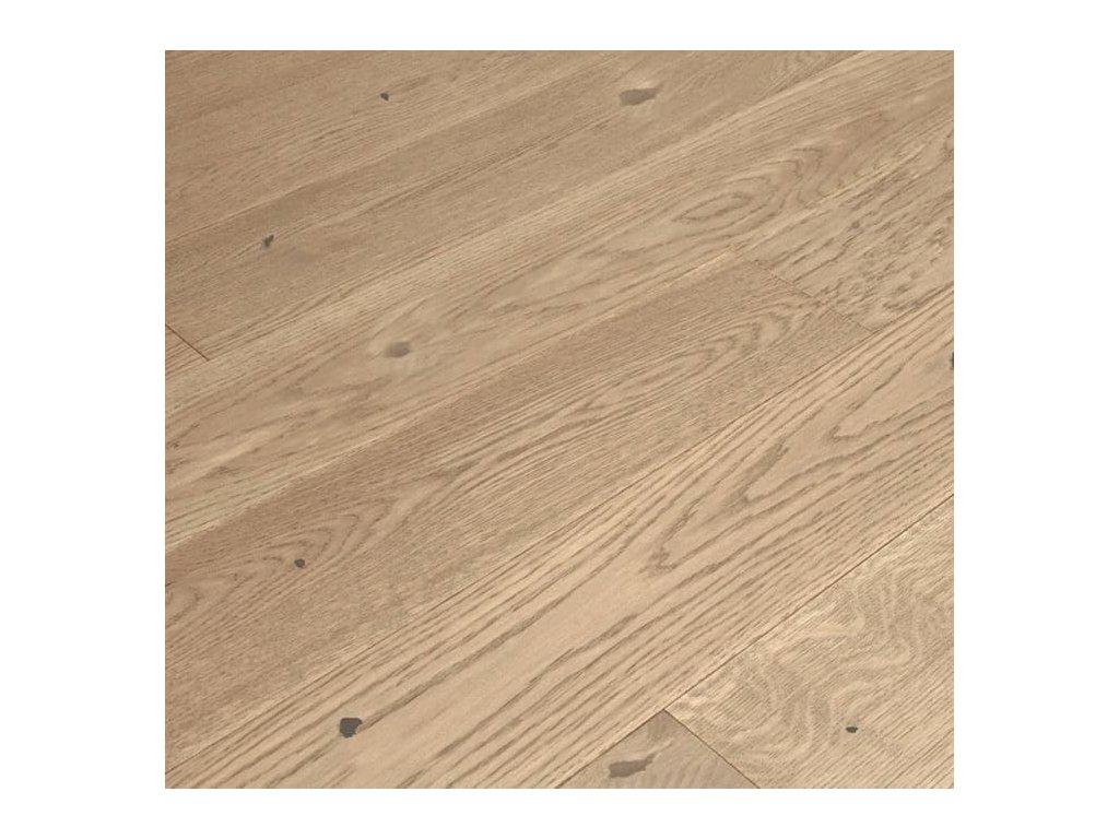 Drevené parkety - drevo Planet Parket - Tortora Rustic 190