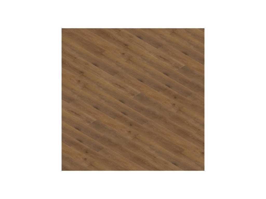 Thermofix Wood 12152 1 550x550