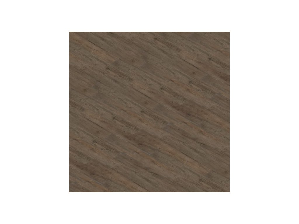 Thermofix Wood 12158 1 550x550