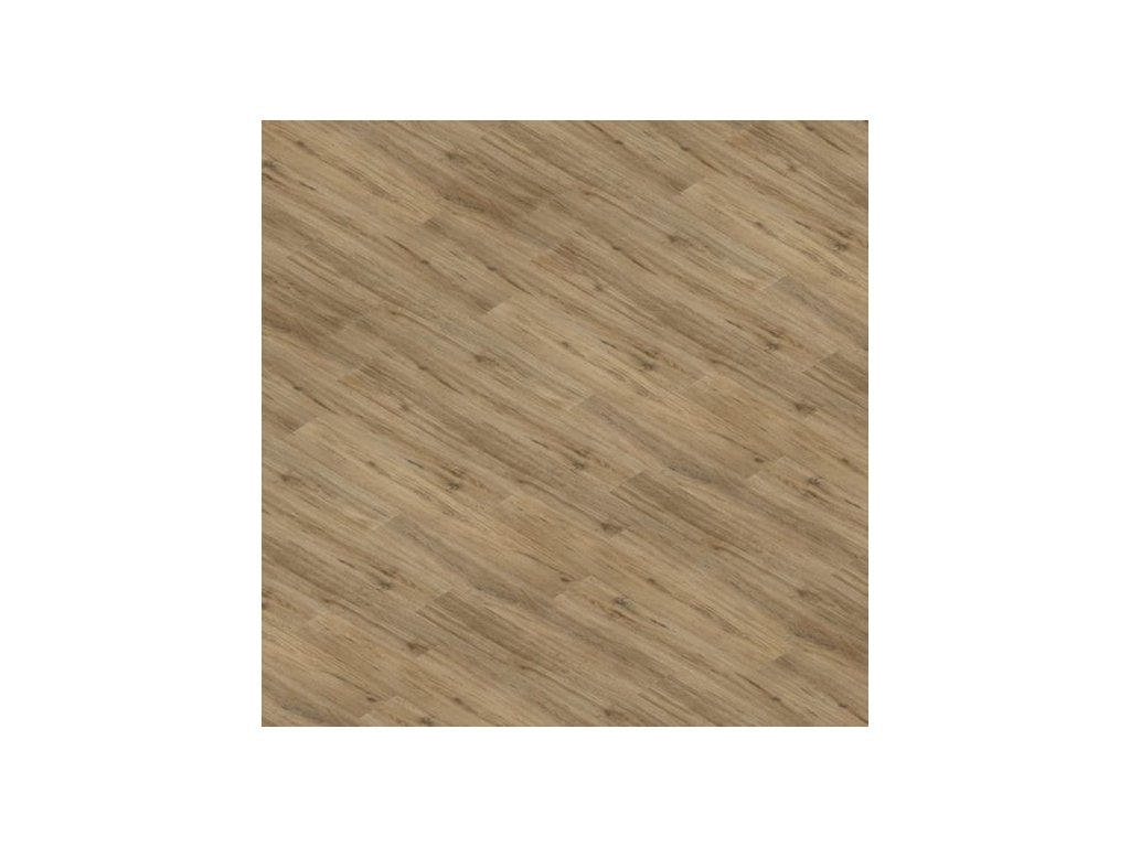 Thermofix Wood 12135 1 550x550