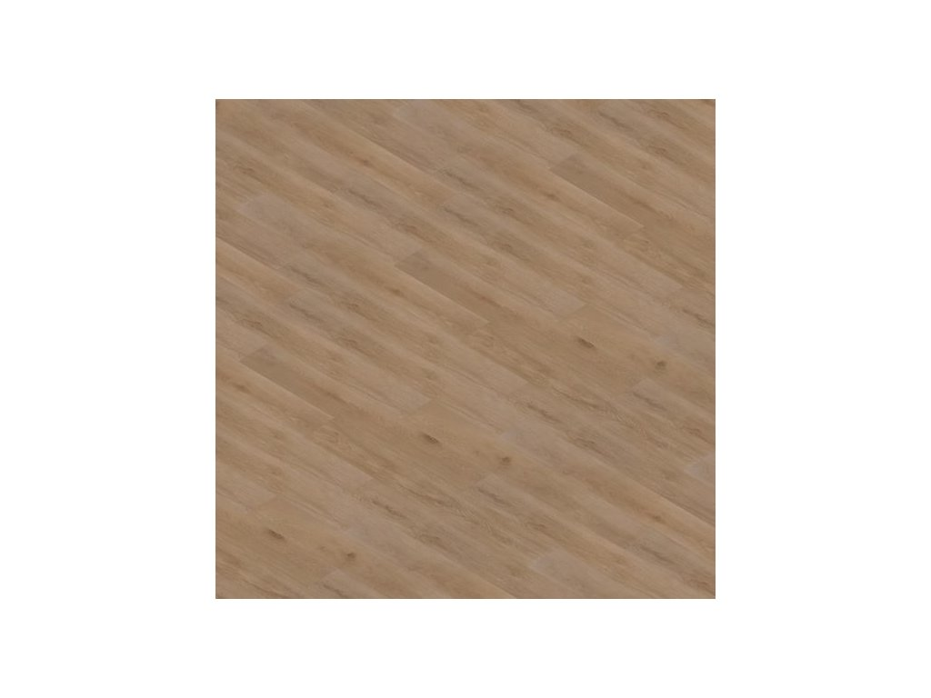 Thermofix Wood 12153 1 550x550