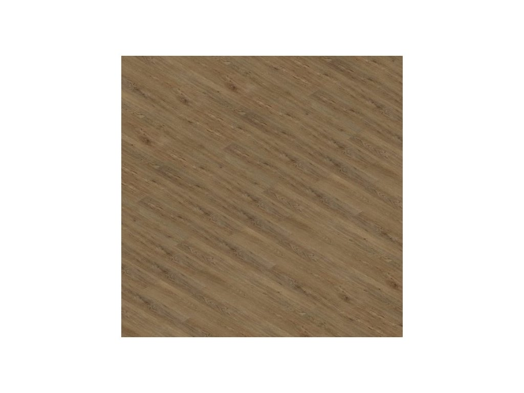 Thermofix Wood 12159 1 550x550