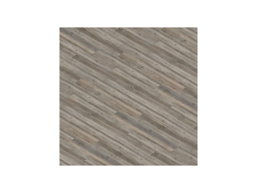 Thermofix Wood 12128 1 550x550 (1)
