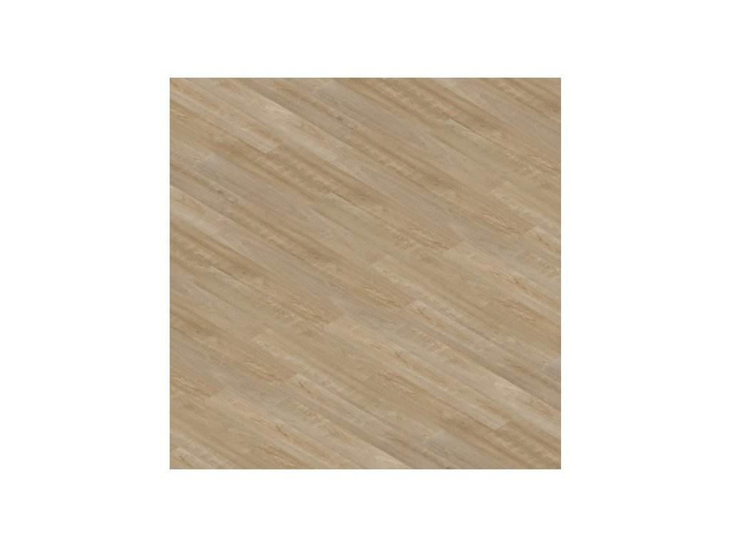 Thermofix Wood 12145 1 1 549x550