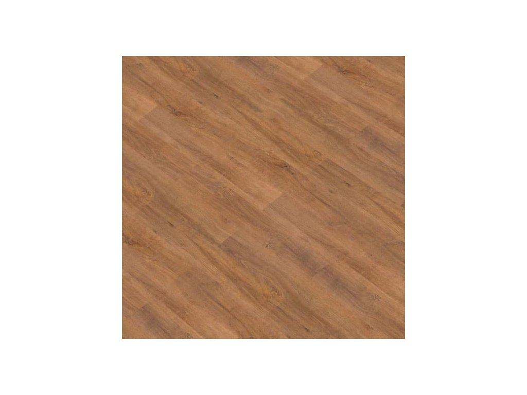 Vinylové podlahy Fatra - Kolekcia Wood - Dub Karamel - 2,5 mm