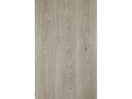 Pure Click 55 Authentic Oak Grey PSH1