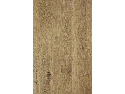Pure Click 55 Authentic Oak Honey PSH1
