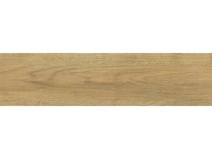 Ceramika Color Wood Essence NATURAL