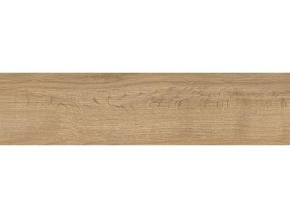 Ceramika Color Wood Essence HONEY
