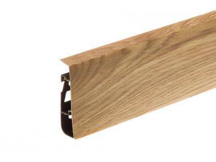 alabama oak matt