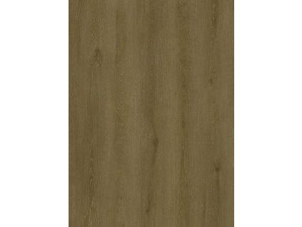 spring oak brown