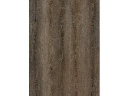 winter oak dark brown