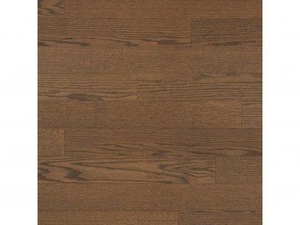 Drevené parkety - drevo Parky - Antique Oak Premium Pro 06