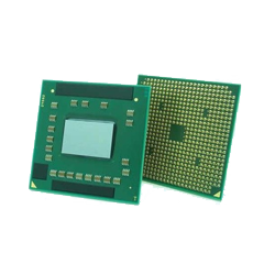 Procesory – CPU