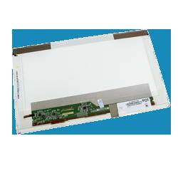 LCD displeje a dotykové sklá