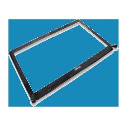 Predné LCD kryty - rámiky