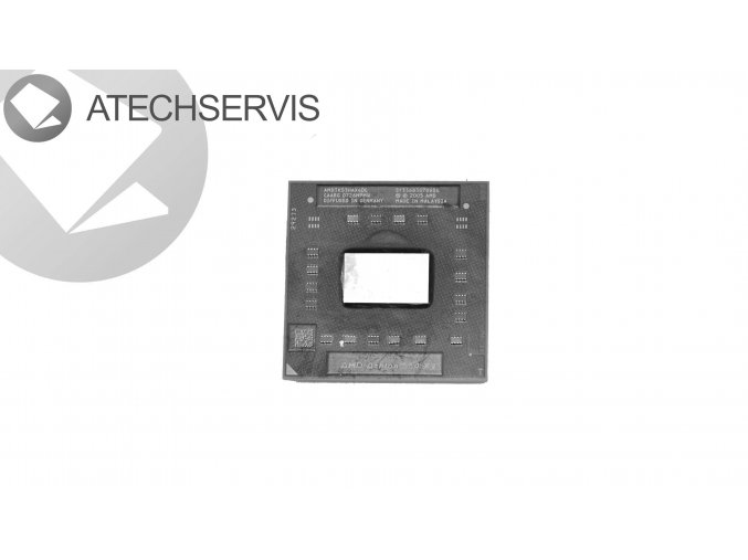 Procesor AMD Athlon 64 X2 TK-52 TK-55 TK-57